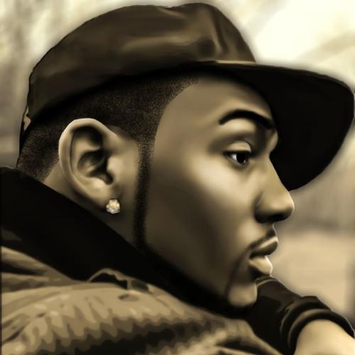 A3's avatar