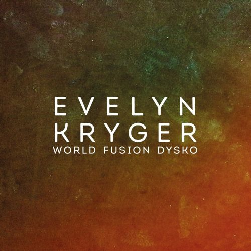 Evelyn Kryger's avatar