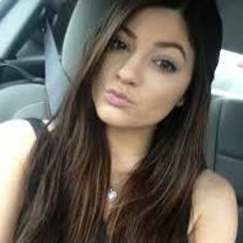Roberta Dianna's avatar