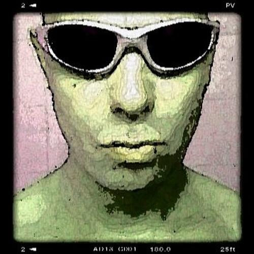 Erichk's avatar
