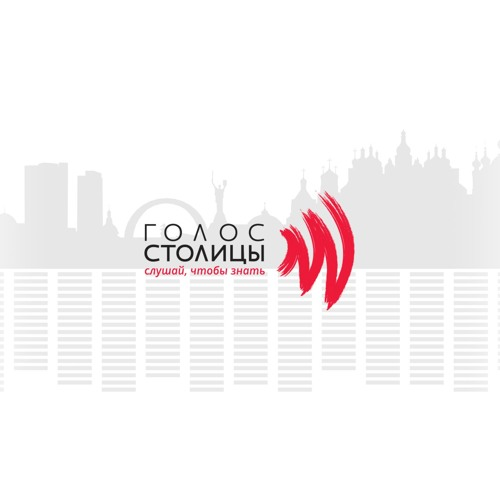 ОТКРЫТАЯ ВАКАНСИЯ: Влияние корпоративной культуры на эффективность работы. 20.11.2016