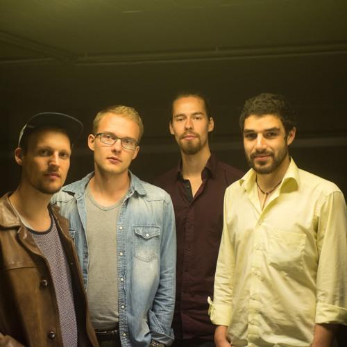 Lasse Golz Quartett's avatar
