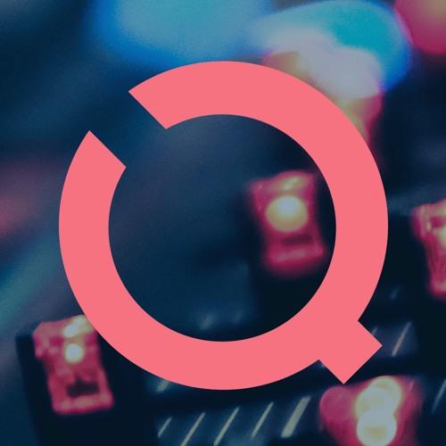 Quarantequatre's avatar