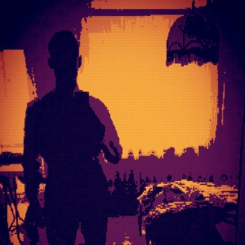 HeeDeer's avatar