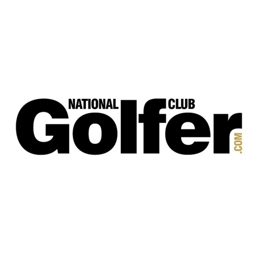 National Club Golfer's avatar