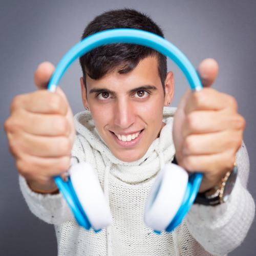 Mula Deejay 2.0's avatar