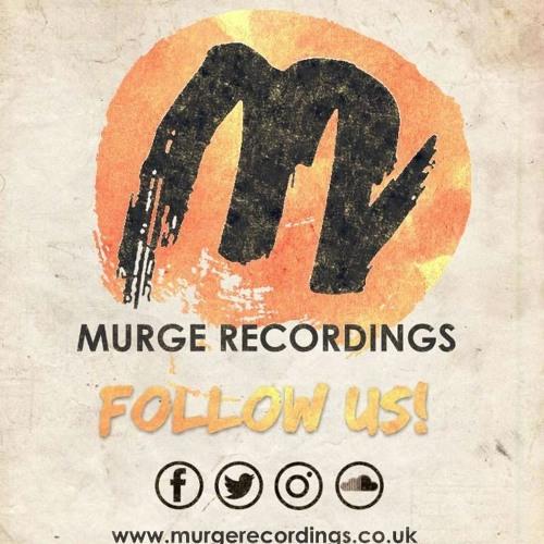 Murge Recordings's avatar