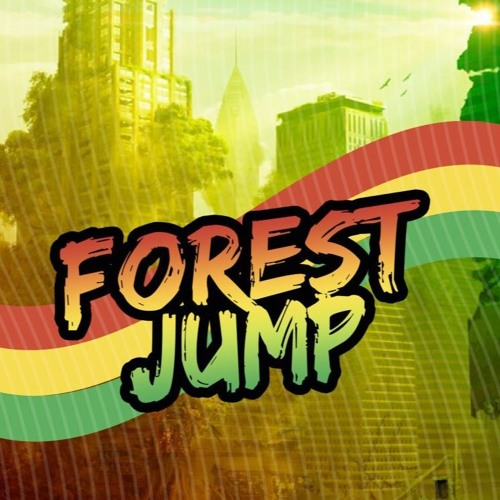 FOREST JUMP's avatar