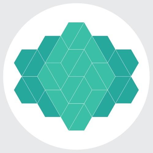 mae5's avatar