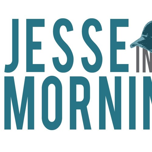Jesse In the Morning's avatar