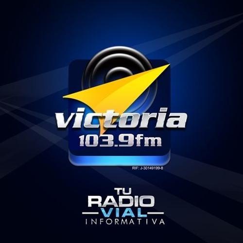 Victoria 103.9 FM's avatar