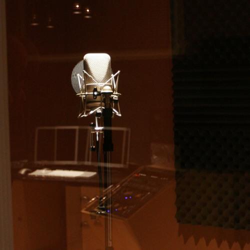 1 Ton Studios's avatar