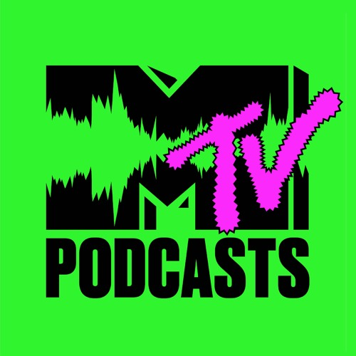 MTV Podcasts's avatar