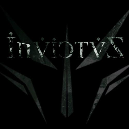Invictus Beatz ™'s avatar
