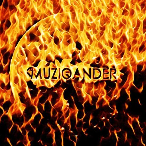 MUZIQANDER's avatar
