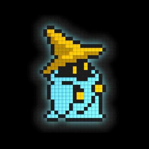 htzrd's avatar