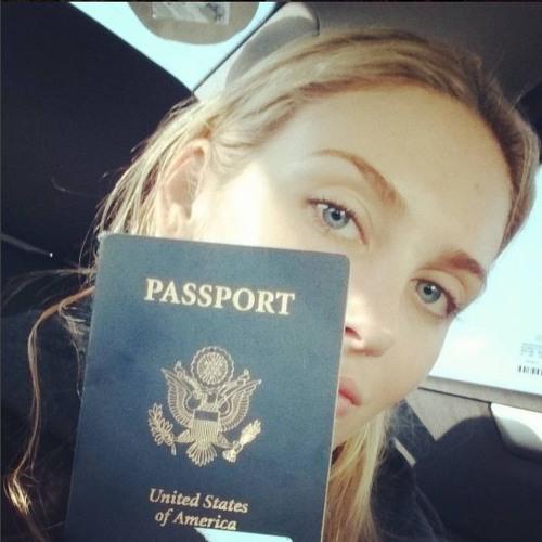 Emily Hill's avatar