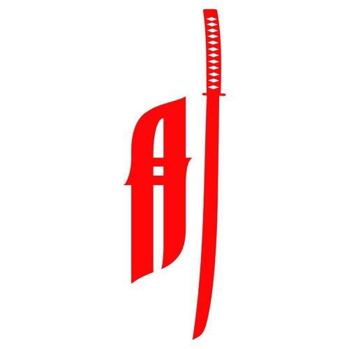ALLI EIS ©'s avatar