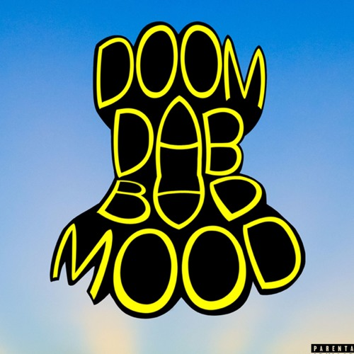 Doom Dab's avatar