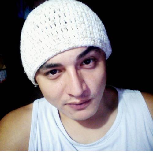 DinhoPintoJr's avatar