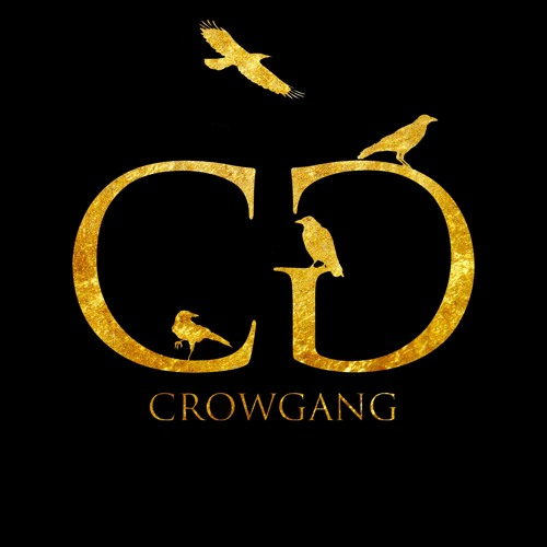 Crowgang's avatar