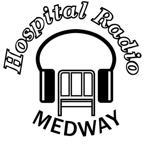 Hospital Radio Medway's avatar