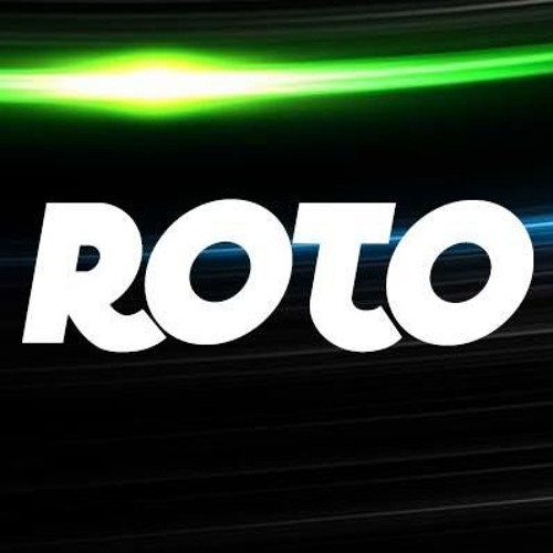 RO7O's avatar