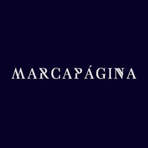 Marcapágina's avatar