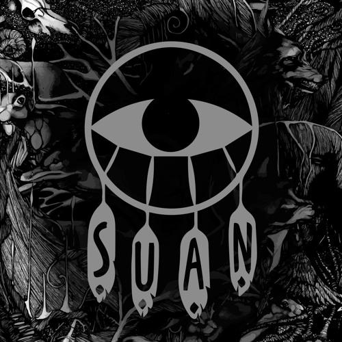 Suan's avatar