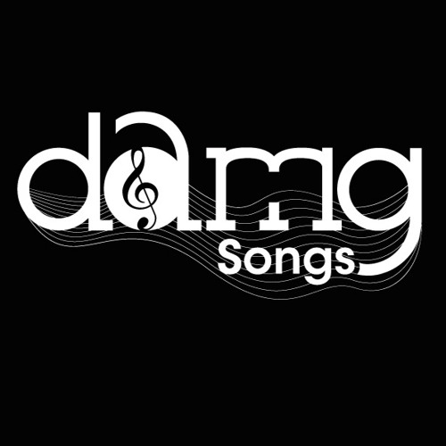 D.A.M.G Songs UK's avatar