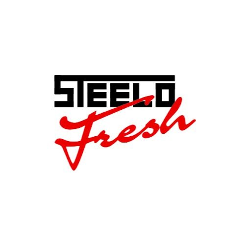 STEELO FRESH's avatar