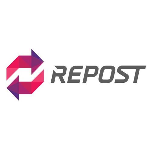 ★ [SOUND CLOUD FREE REPOST] ★'s avatar