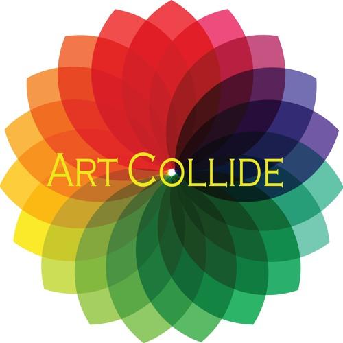 ArtCollide's avatar