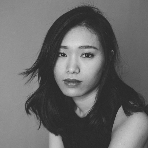 Yalan Chan's avatar
