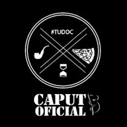 CaputOficial's avatar
