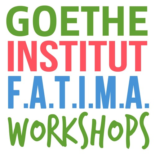 Goethe-Institut FATIMA Workshops's avatar