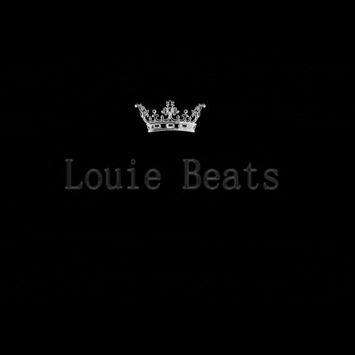 Official Louie Beats's avatar