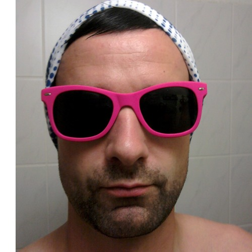 mogulxxl's avatar