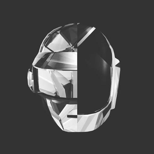 3LFA's avatar