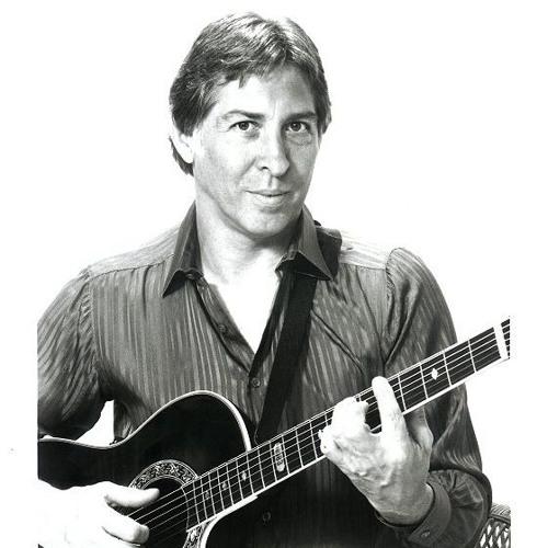 Ron Nicolai's avatar