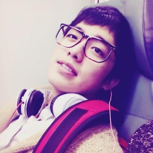 byungwoo's avatar