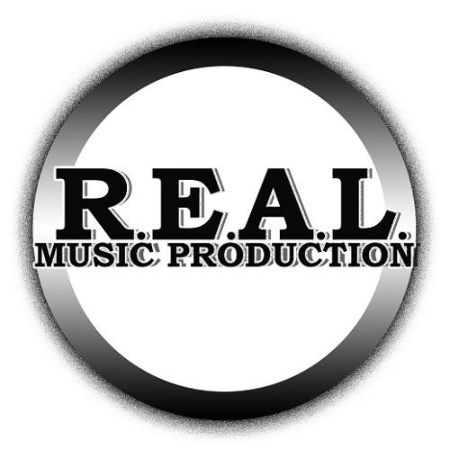 R.E.A.L. MUSIC PRODUCTION's avatar