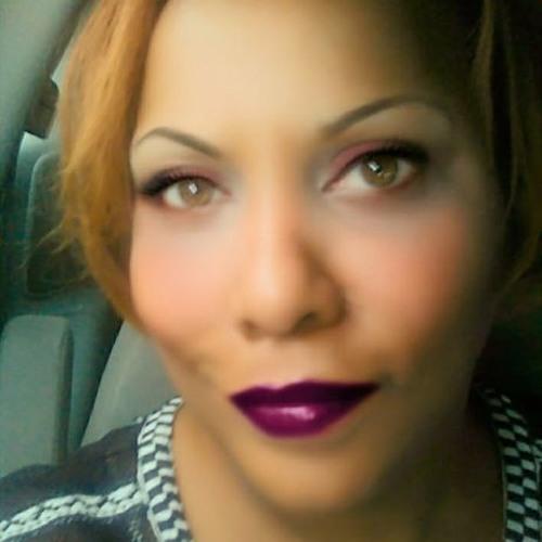 Jill  Alexander's avatar