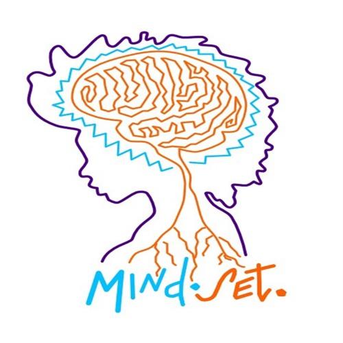 Mind.Set. Podcast's avatar