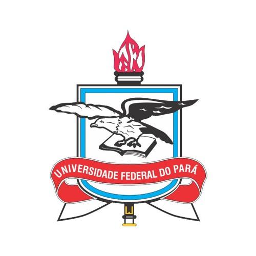 Campus do Tocantins/Cametá's avatar