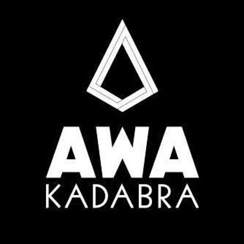AWA's avatar