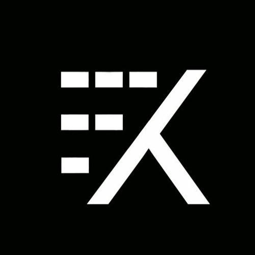 FRABIX's avatar