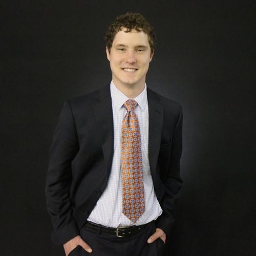 Ben Nuelle's avatar