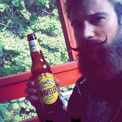 Chad Janos's avatar