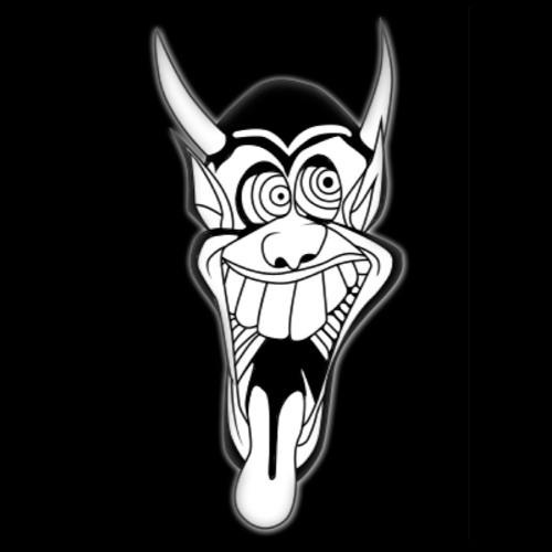 neddix's avatar